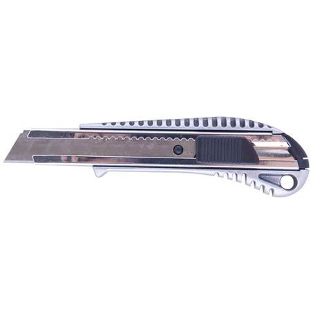 Купить Нож строительный Brigadier 63322