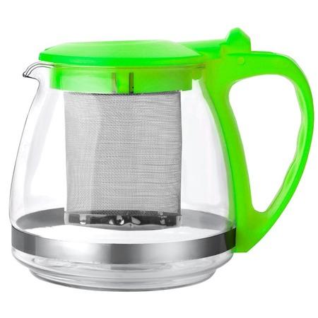 Чайник заварочный Bekker BK-7628
