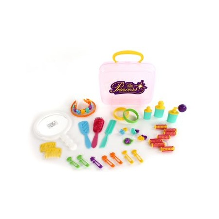 Купить Игровой набор для девочки POLESIE «Маленькая принцесса №3»