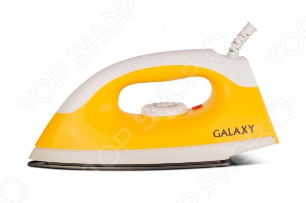 Утюг Galaxy GL 6126