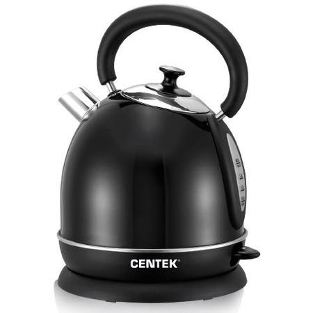 Купить Чайник Centek CT-1078