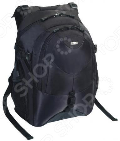 Рюкзак для ноутбука Dell 460-BBJP 16