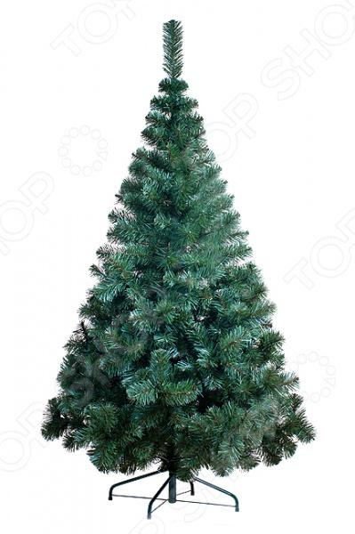 Ель искусственная Green Trees «Королева леса»