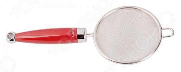 Сито GEOR Inox Zucco 1114-B недорго, оригинальная цена