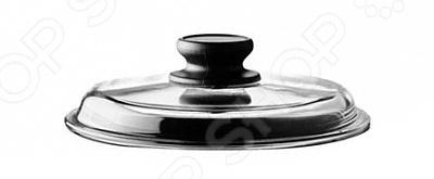 Крышка Risoli Premium Induction Granito