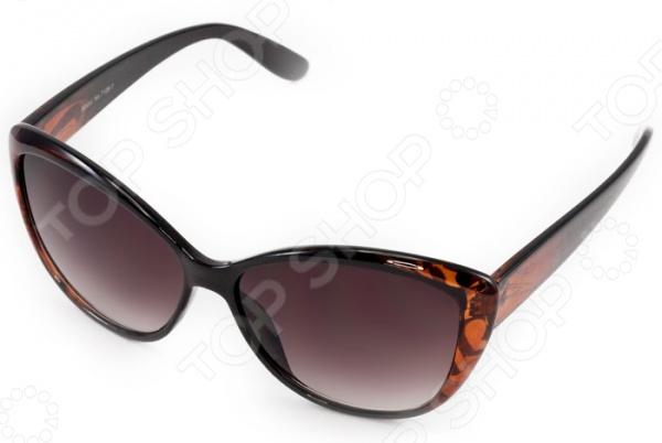 Очки солнцезащитные Mitya Veselkov MSK-7106 очки солнцезащитные mitya veselkov цвет черный msk 1303