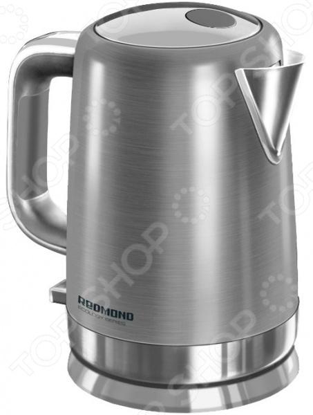 Чайник RK-M1263