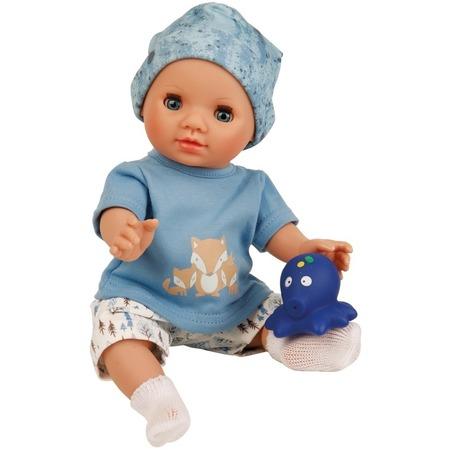 Купить Кукла Schildkroet 6630866GE_SHC
