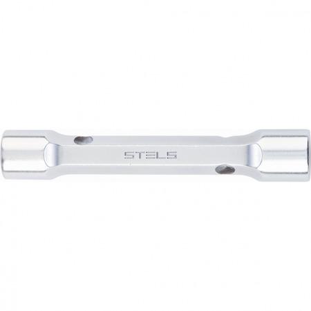 Купить Ключ-трубка торцевой усиленный Stels