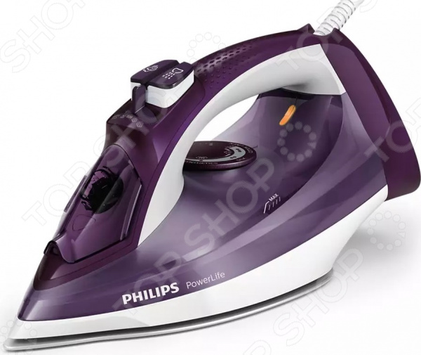 Утюг Philips GC 2995/30 Утюг Philips GC 2995/30 /