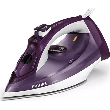 Купить Утюг Philips GC 2995/30