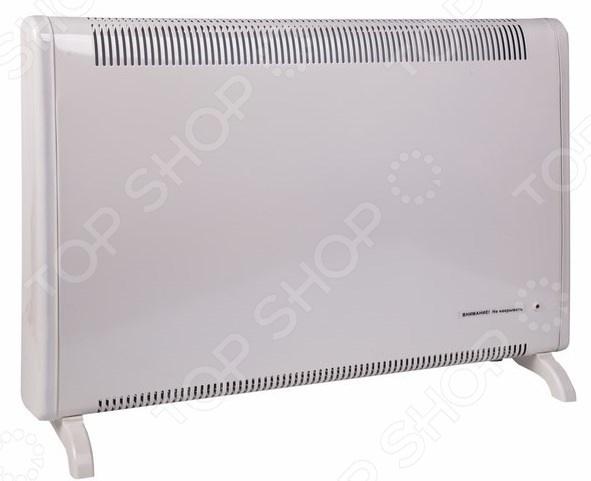 Конвектор Zencha Teplon Air 1 кВт цена и фото