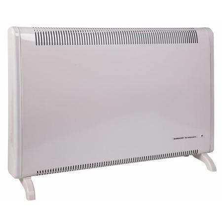 Конвектор Zencha Teplon Air 1 кВт