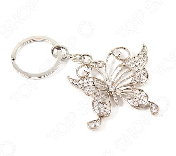 Брелок «Бабочка»