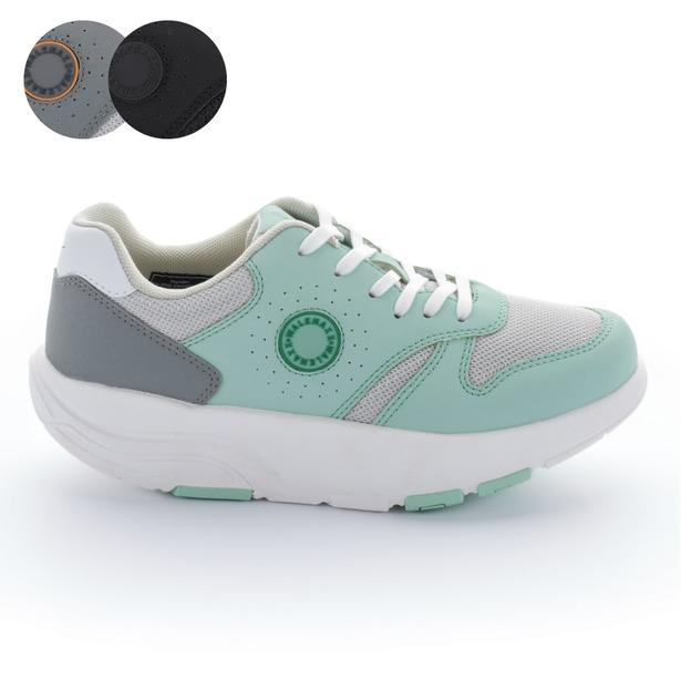 фото Универсальные кроссовки Walkmaxx «Будь в форме»
