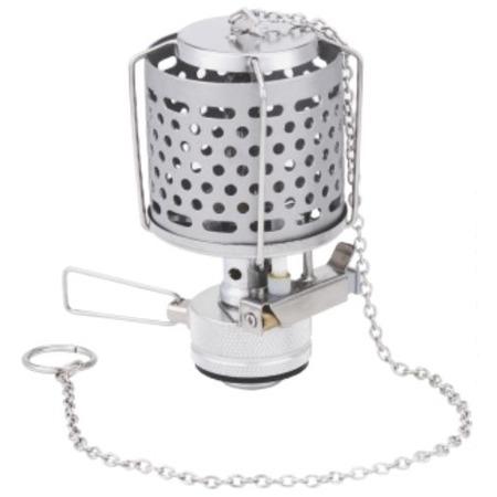 Купить Лампа газовая Следопыт «Звездочка»