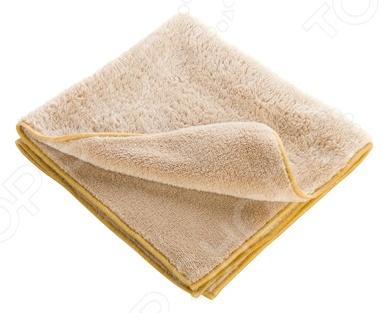 Полотенце кухонное 900672 Tescoma Clean Kit