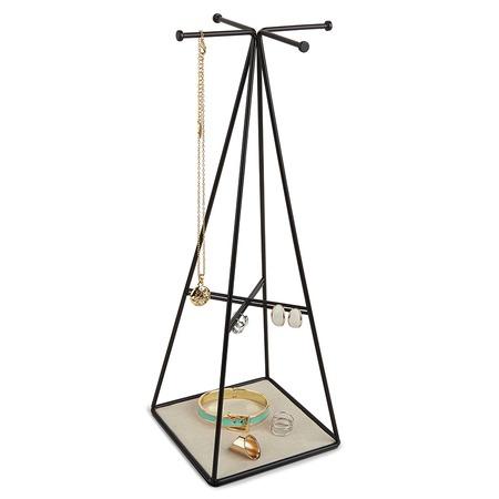 Купить Органайзер для украшений Umbra Prisma. Высота: 36,5 см