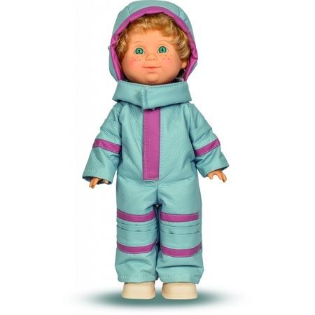 Купить Кукла Весна «Митя Космонавт» В ассортименте