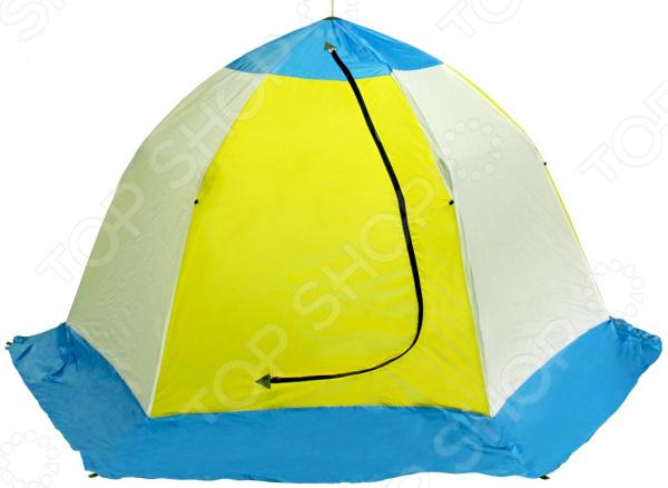 Палатка СТЭК Elite 3 нетканая. В ассортименте