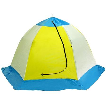 Купить Палатка СТЭК Elite 3 нетканая