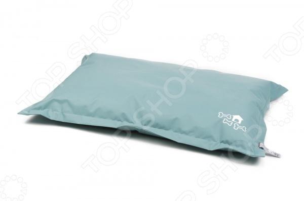 Подушка-лежанка для собак 706532