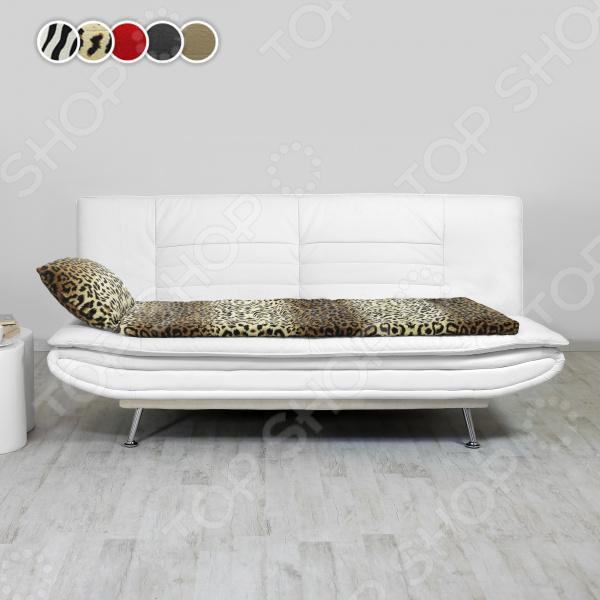 Наслаждайтесь комфортным отдыхом на топпере для дивана Relax Sofa 2PCS V2! Обеспечит оптимальные условия для отдыха и расслабления, так как благодаря анатомической пене-мемори, он идеально принимает форму вашего тела и создаст дополнительный комфорт. Идеально подходит для отдыха после долгого и напряженного рабочего дня. Специально разработан в соответствии со стандартными размерами диванов. Топпер преобразит вашу гостиную и добавит ярких красок! Двухсантиметровый слой 39;запоминающей 39; пены отличается невероятной мягкостью и идеально подходит для комфортного расслабления. Использованные при изготовления этого наматрасника материалы прекрасно приспосабливаются к положению и температуре вашего тела, повторяя его уникальные контуры, заботясь о вашем удобстве во время отдыха и предотвращая появление нежелательного напряжения в мышцах и суставах. Топпер Ralax Sofa освежит ваш интерьер и буквально подарит вторую жизнь вашему дивану. Подушка в комплекте К топперу прилагается мягкая и очень приятная на ощупь съемная подушка из 39;запоминающей 39; пены, которая крепится к основанию с помощью молнии. Вы можете подложить эту подушку под голову, использовать в качестве опоры для своего позвоночника, когда сидите на диване, или просто украсить обстановку своей гостиной. Покрытие наматрасника изготовлено из ультрамягкого на ощупь микроволокна, обеспечивающего дополнительный комфорт. Съёмный чехол Покрытие наматрасника легко снимается и подходит для машинной стирки, что позволяет обеспечить оптимальные условия для заботы о чистоте и гигиеничности, особенно требующейся страдающим аллергиями людям. Нижняя часть чехла имеет противоскользящий слой, топпер будет надёжно держаться на вашем диване независимо от материалы дивана.