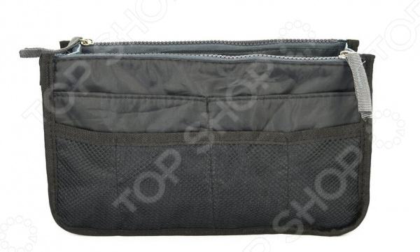 Органайзер для сумки Kingth Goldn C074