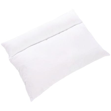 Подушка «Полезный сон»