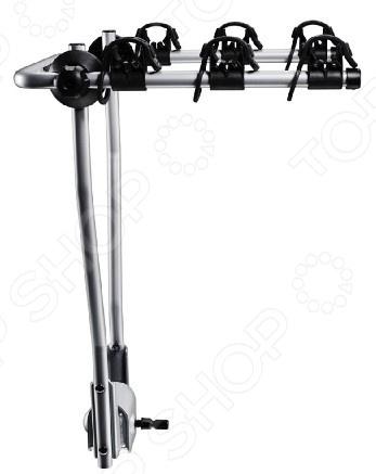 Велобагажник на фаркоп Thule HangOn 974