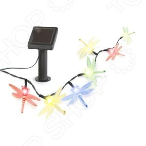 Светильник садовый Эра SL-PL550-DGF20