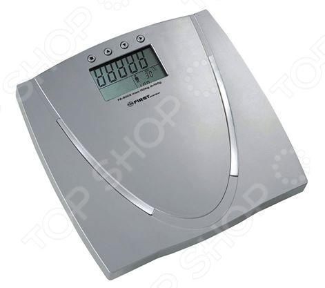 Весы Camry EF138 недорого