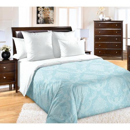 Купить Комплект постельного белья Королевское Искушение «Шантильи 4»