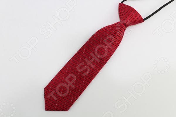 Галстук детский Stilmark 1741158 галстук детский stilmark 1741167