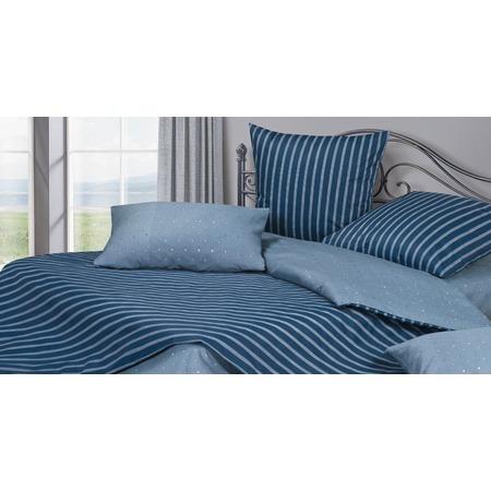 Купить Комплект постельного белья Ecotex «Гармоника. Ливерпуль». 2-спальный