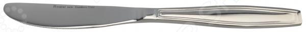 Набор столовых ножей Regent Euro