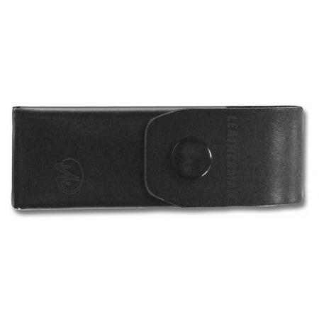 Купить Чехол для мультитула LEATHERMAN Rebar Leather Sheath 934825