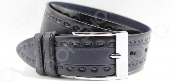Ремень мужской Stilmark 1736998