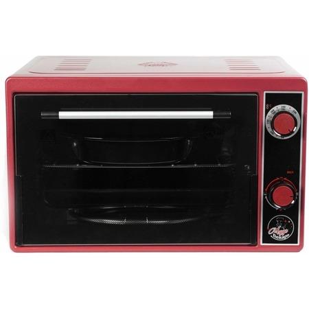 Купить Мини-печь Чудо пекарь ЭДБ-0122