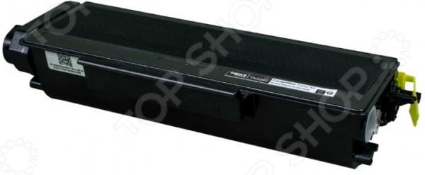 Картридж Sakura TN3280/650 для Brother HL-5370/5380/5340/5350 DCP-8070/8085 MFC-8880/8370 цена