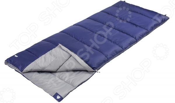 Спальный мешок Trek Planet Avola