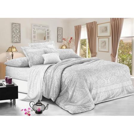 Купить Комплект постельного белья La Noche Del Amor 29-1739. Семейный
