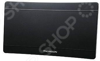 Антенна телевизионная Thomson ANT1706