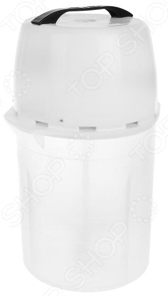 Маслобойка электрическая Салют ЭМБ01. В ассортименте