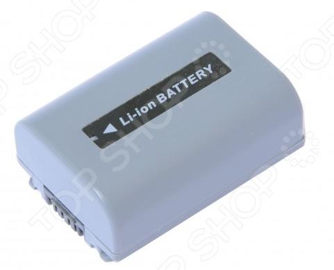 Аккумулятор для камеры Pitatel SEB-PV1013 аккумуляторы для цифровых фото и видео камер casio np 80 np80 zs150 zs6 n1 zs100 n20 je10