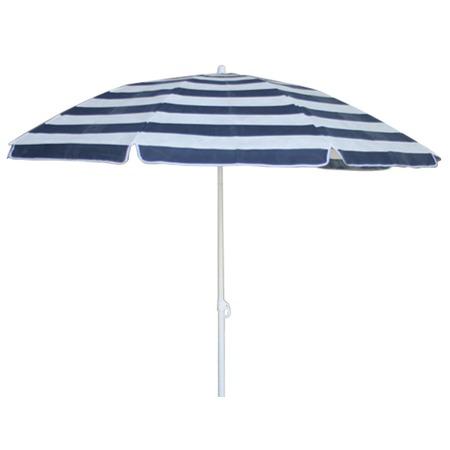 Купить Зонт пляжный Action BU-020
