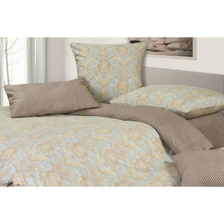 Купить Комплект постельного белья Ecotex «Ванесса»