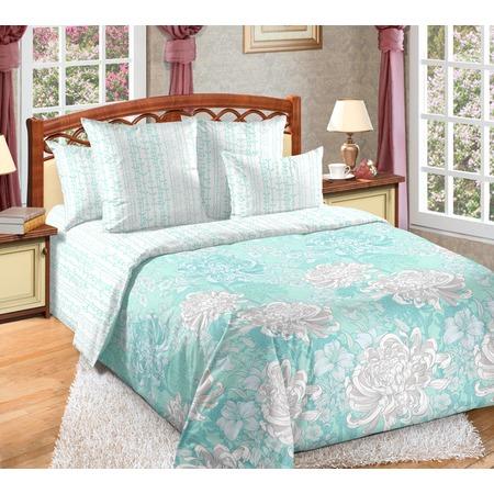 Купить Комплект постельного белья ТексДизайн «Августа 1»