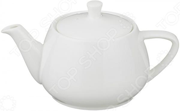 Чайник заварочный Lefard 62-094