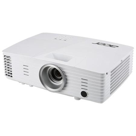 Купить Проектор Acer X1285
